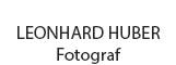 Leonhard Huber - Fotograf