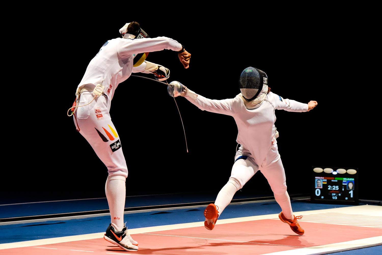 leonard huber fencing-13