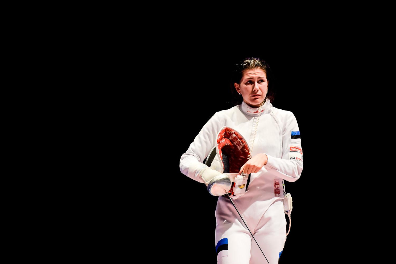 leonard huber fencing-15