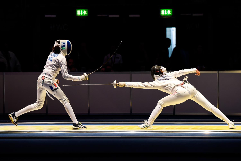 leonard huber fencing-16