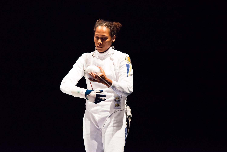 leonard huber fencing-18