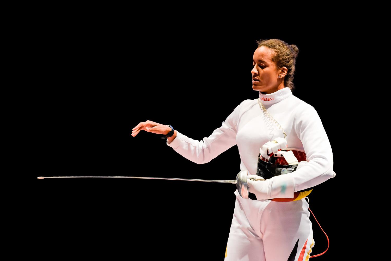leonard huber fencing-19