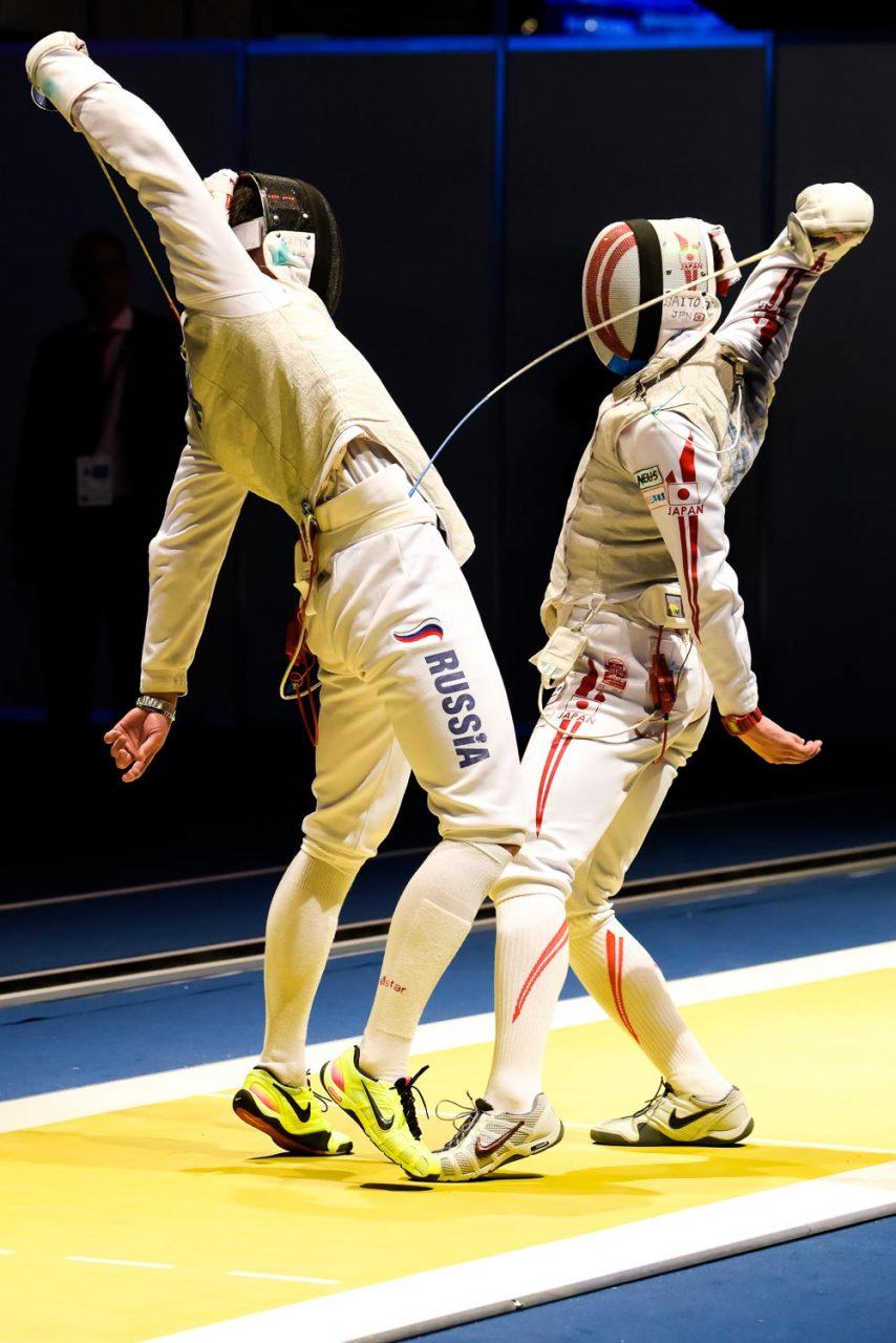 leonhard huber fencing-20