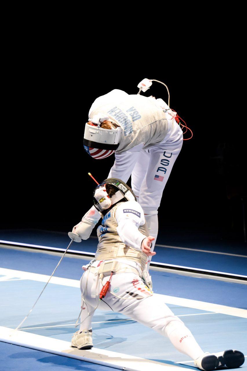 leonhard huber fencing-21