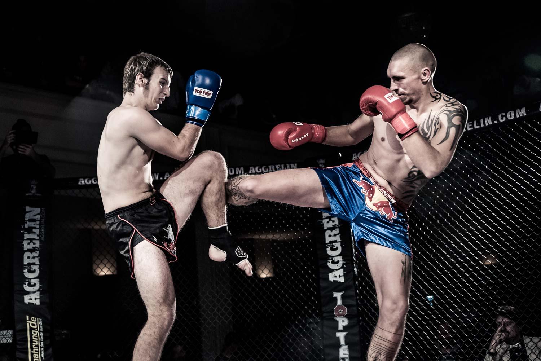 leonhard huber fighters-40