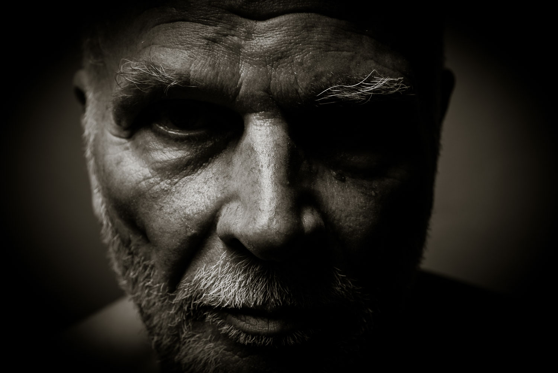 leonard huber portrait-16
