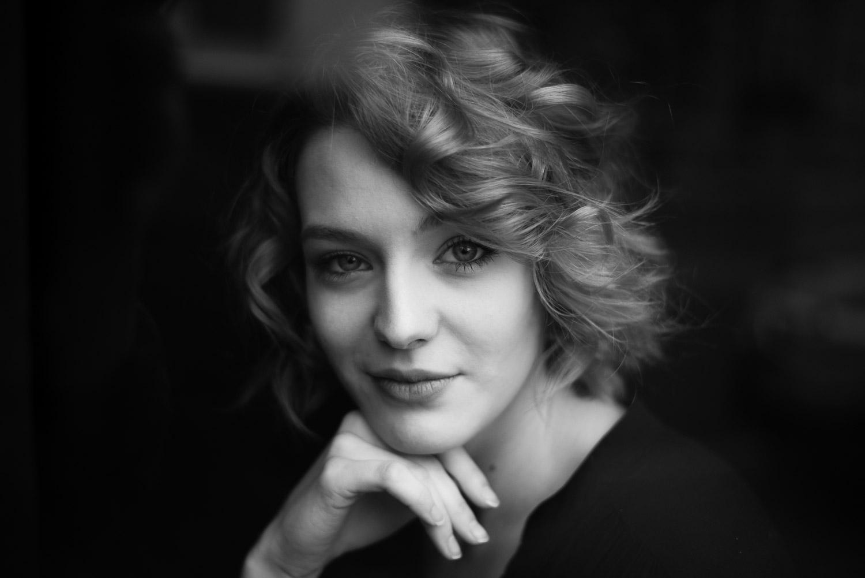 leonard huber portrait-4